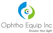 Ophtho Equip Inc, Ahmedabad All cataract solutions